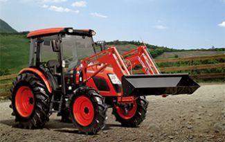 RX7330C